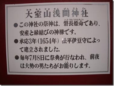 2011_0208_131442-DSC02710