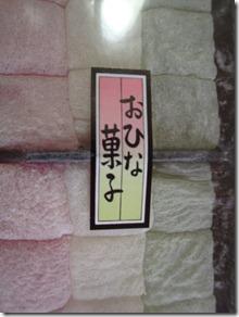2011_0228_132856-DSC02866